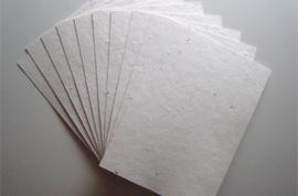 paper99