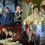 Топ 10 лучших и самых интересных советских комедий