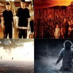 Топ-10 лучших фильмов про инопланетян и пришельцев