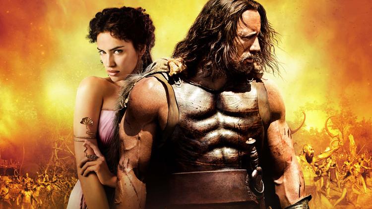 «Геракл»