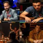Обзор лучших фильмов про покер