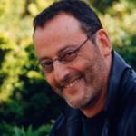 Лучшие фильмы с Жаном Рено: обзор и описание