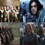Лучшие фильмы про тамплиеров: список и описание
