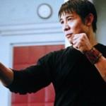 Лучшие фильмы Джета Ли: обзор и описание