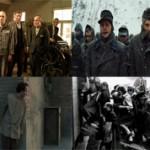 Обзор лучших фильмов про концлагеря