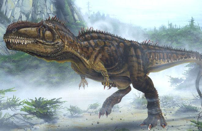 Картинки по запросу Картинки про динозавров хищников, динозавры хищники картинки