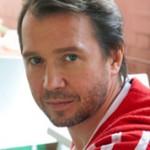 Лучшие фильмы  и сериалы с участием Евгения Миронова: список и описание