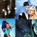 Обзор лучших фильмов про невидимок