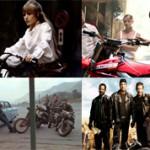 Лучшие фильмы про байкеров: список и описание