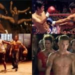 Лучшие фильмы про тайский бокс: обзор и описание