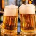 Интересные данные и факты о пиве