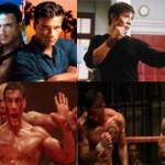 Обзор самых лучших и интересных фильмов про кикбоксинг