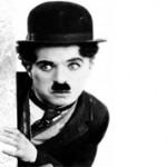 Обзор лучших фильмов с Чарли Чаплином: список и описание