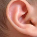 Подборка интересных фактов про уши человек