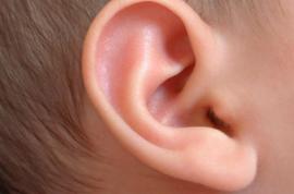 ear155