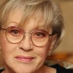 Алиса Фрейндлих — лучшие фильмы с участием актрисы