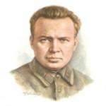 Интересные факты из жизни Аркадия Гайдара