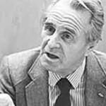 Джеймс Олдридж: интересные факты из жизни и биографии