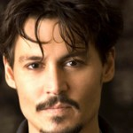 Лучшие фильмы с участием Джонни Деппа: список и описание