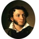 Интересные факты из жизни Александра Сергеевича Пушкина