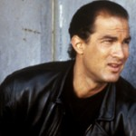 Лучшие фильмы с участием Стивена Сигала: список и описание