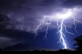 thund11