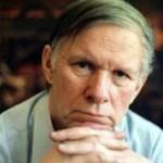 Интересные факты из жизни и биографии Василя Быкова