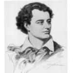 Джордж Байрон — интересные данные и факты из жизни поэта