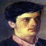 Исаак Левитан — интересные факты из жизни русского художника
