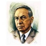 Интересные факты из жизни и биографии Вениамина Каверина