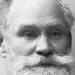 Самые интересные факты из жизни Павлова Ивана Петровича