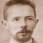 Василий Сергеевич Калинников — интересные факты из жизни