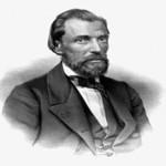 Иван Саввич Никитин — интересные данные и факты из жизни
