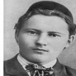 Габдулла Тукай: интересные факты из жизни и биографии