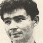 Интересные факты из жизни Александра Вампилова
