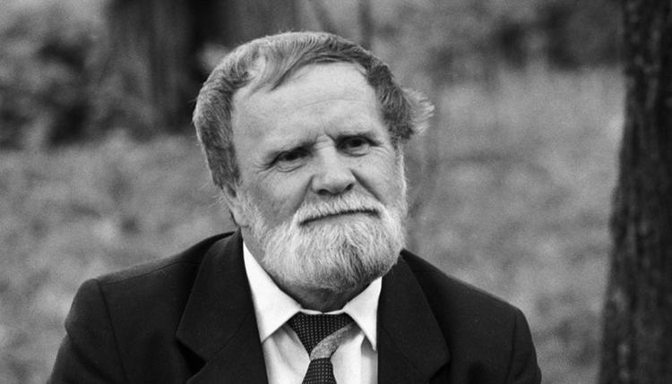 Василий Иванович Белов — интересные факты из жизни