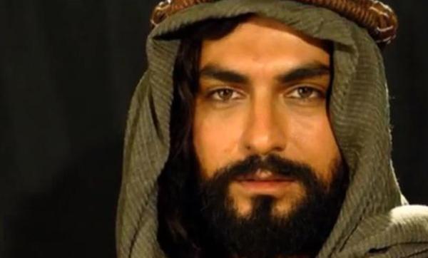Великий пророк