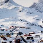 Самые холодные страны и территории мира