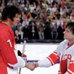 Лучшие фильмы про хоккей: список и описание