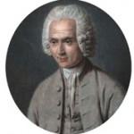 Интересные факты из жизни Жан Жака Руссо