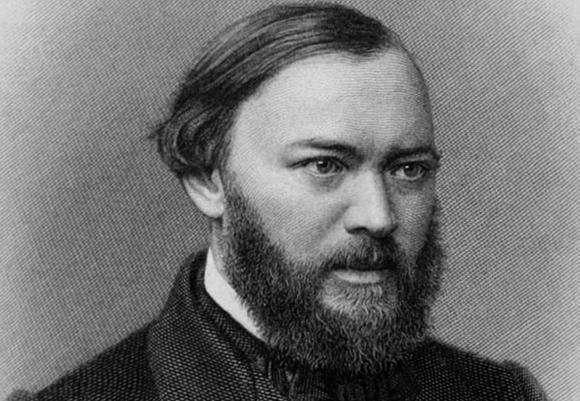 Интересные факты из жизни и биографии Александра Островского