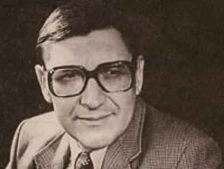 Евгений Велтистов