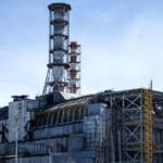 Обзор лучших фильмов про Чернобль: список и описание