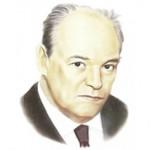 Интересные факты из жизни и биографии Чарушина Евгения