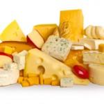 Интересные данные и факты про сыр