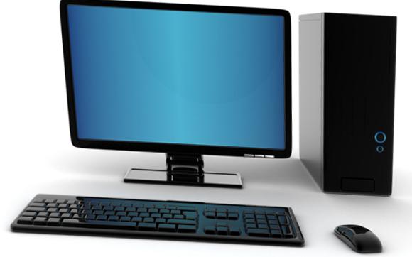 Компьютер - замена телевидению