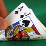 Самые известные карточные игры