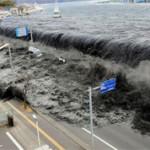 5 самых разрушительных цунами