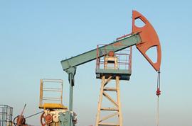 oil_mini