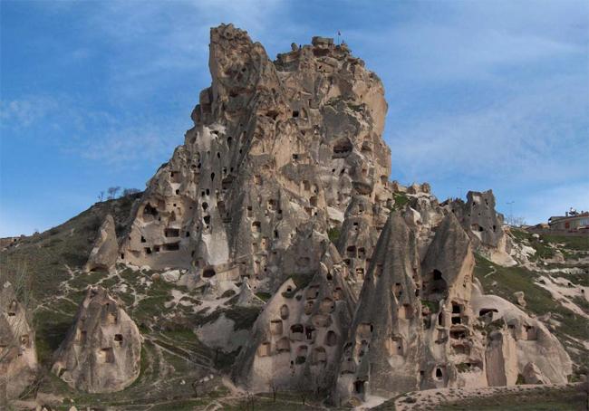 Шумерская цивилизация - раскопки
